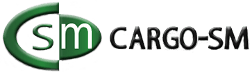Международные перевозки грузов Cargo-SM